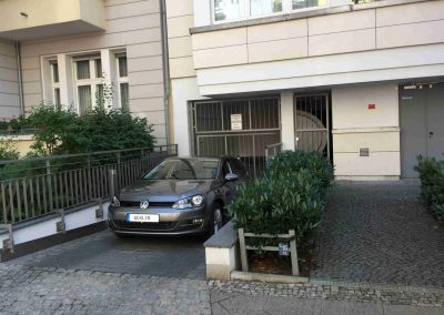 TG-Bamberger-VW-Golf
