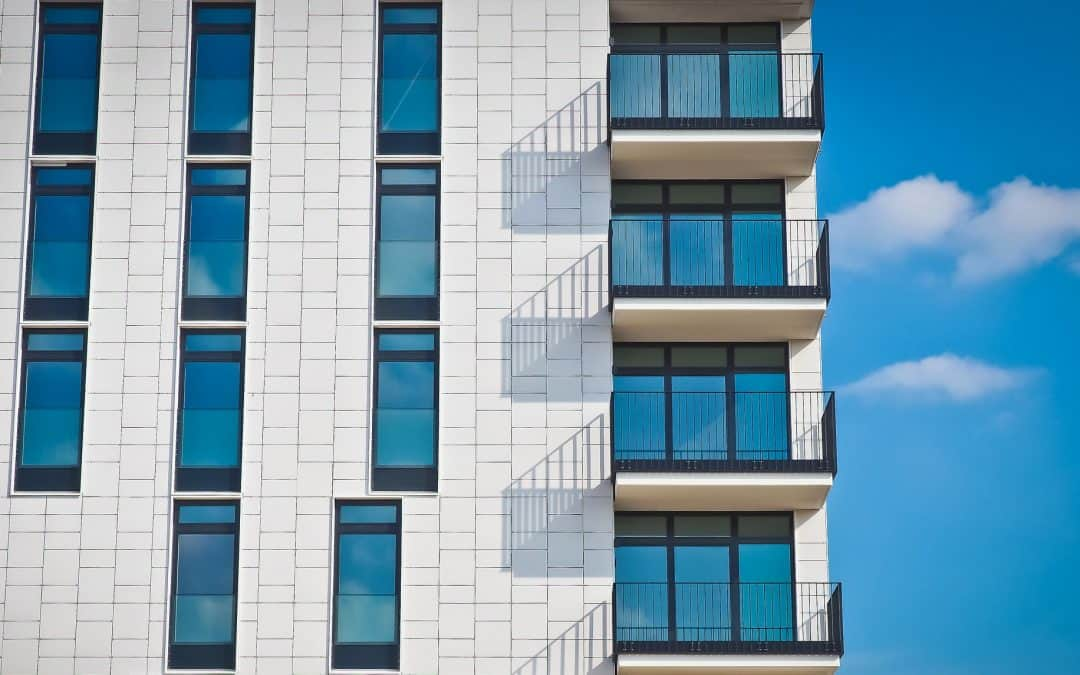 Getting to Know Berlin's Rental and Real-Estate Market